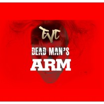 Empire Vape Co - Dead Mans Arm PACKAGE DEAL - 100ml - 0mg