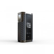 iJoy - Captain Mod - Black