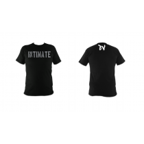 Empire #INTIMATE T-Shirt 2019