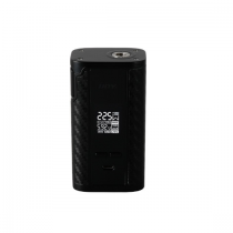 iJoy - Captain Mini Mod - Black