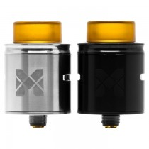 Vandy Vape - Mesh RDA - Black