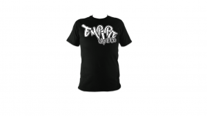 Empire Classic Large Logo T-Shirt