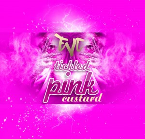 Empire Vape Co - Tickled Pink - 100ml - 0mg