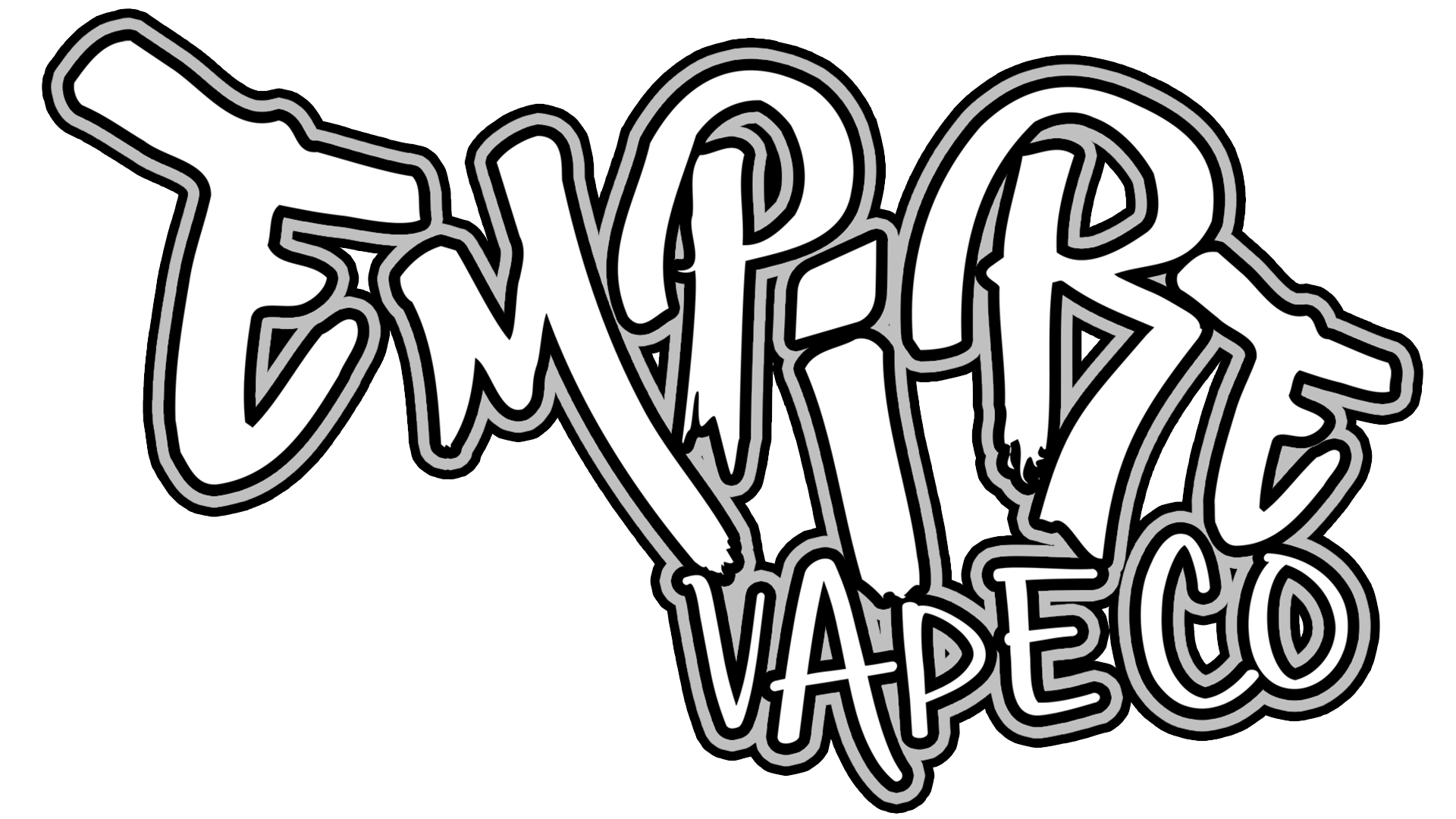 Empire Vape